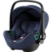 Britax Pack BABY-SAFE iSENSE Indigo Blue