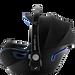 Britax BABY-SAFE 2 i-SIZE Cool Flow - Blue