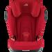 Britax KIDFIX 2 S Fire Red