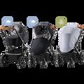 Britax Kit 3 accessoires poussette – SMILE III