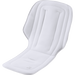 Britax Assise amovible Stay Cool – SMILE III