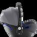 Britax BABY-SAFE 2 i-SIZE Storm Grey