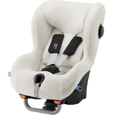 Britax Housse été - MAX-WAY PLUS Off-White