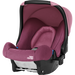 Britax BABY-SAFE Wine Rose