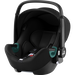Britax Pack BABY-SAFE iSENSE Space Black