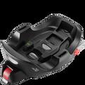 Britax BASE FLEX BABY-SAFE i-SIZE