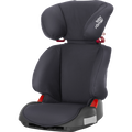Britax ADVENTURE Storm Grey