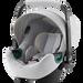 Britax Pack BABY-SAFE iSENSE Nordic Grey