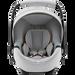 Britax BABY-SAFE 3 i-SIZE Nordic Grey