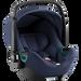 Britax BABY-SAFE 3 i-SIZE Indigo Blue