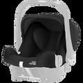 Britax Housse de rechange - BABY-SAFE PLUS (SHR) II Cosmos Black