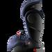 Britax KIDFIX III S Moonlight Blue