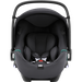 Britax Pack BABY-SAFE iSENSE Midnight Grey