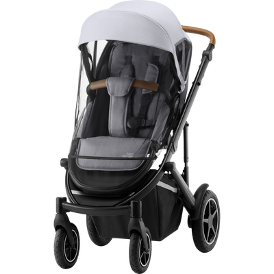 Britax Capote Stay Cool – SMILE III