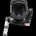 Britax Pack BABY-SAFE 3 i-SIZE Midnight Grey