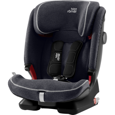 Britax Housse confort – ADVANSAFIX IV