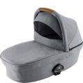 Britax Nacelle – SMILE III Frost Grey