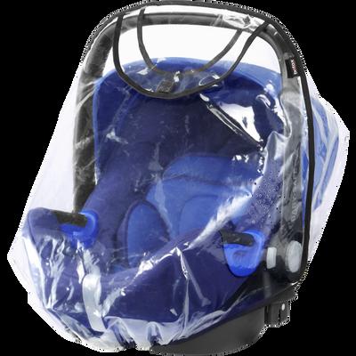 Britax Protection pluie – Pour la famille BABY-SAFE n.a.